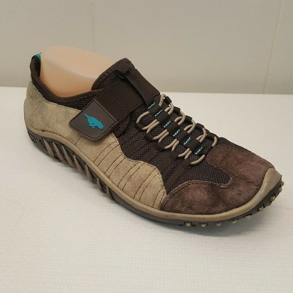 991a2233738 Rocket Dog 9 Leather Shoes Sneakers Athletic Sport